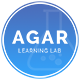 AGAR Learning Lab